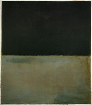 Mark-Rothko